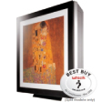 Multi V Indoor Art Cool | 2.2 kW Art Cool Mirror Indoor