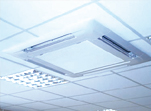 offic air conditioning units
