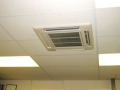 Office air conditioning cheshire