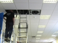 Commercial air conditioning cheshire